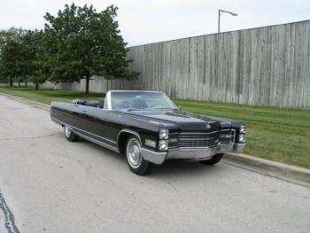 1966_Cadillac_Eldorado_Convertible_C1960 (7).jpg