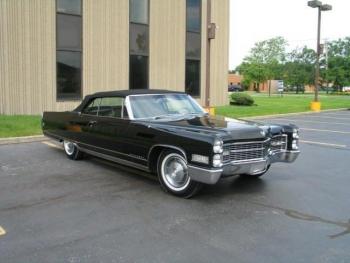 1966_Cadillac_Eldorado_Convertible_CID1960 (9).jpg