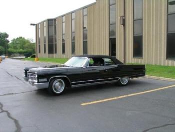 1966_Cadillac_Eldorado_Convertible_CID1960 (10).jpg