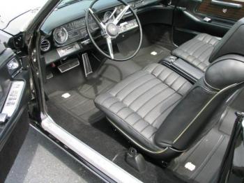 1966_Cadillac_Eldorado_Convertible_CID1960 (11).jpg