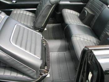 1966_Cadillac_Eldorado_Convertible_CID1960 (12).jpg