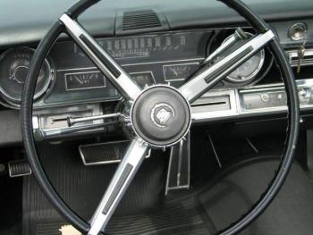 1966_Cadillac_Eldorado_Convertible_CID1960 (13).jpg