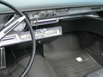 1966_Cadillac_Eldorado_Convertible_CID1960 (14).jpg