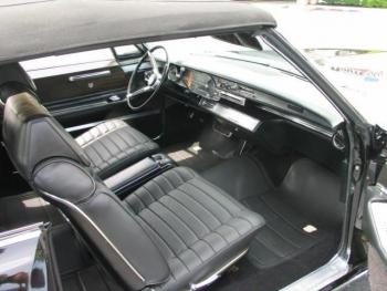 1966_Cadillac_Eldorado_Convertible_CID1960 (16).jpg