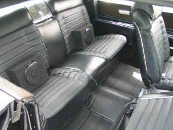 1966_Cadillac_Eldorado_Convertible_CID1960 (17).jpg