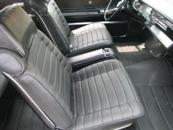1966_Cadillac_Eldorado_Convertible_CID1960 (18).jpg