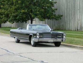 1966_Cadillac_Eldorado_Convertible_CID1960 (20).jpg