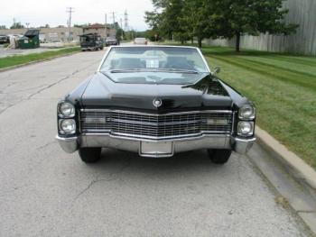 1966_Cadillac_Eldorado_Convertible_CID1960 (21).jpg