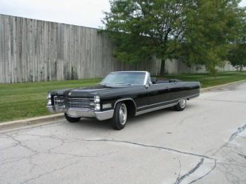 1966_Cadillac_Eldorado_Convertible_CID1960 (22).jpg