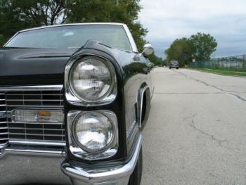 1966_Cadillac_Eldorado_Convertible_CID1960 (24).jpg