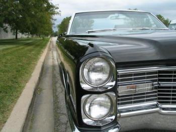 1966_Cadillac_Eldorado_Convertible_CID1960 (25).jpg