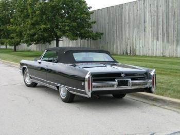 1966_Cadillac_Eldorado_Convertible_CID1960 (27).jpg