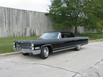 1966_Cadillac_Eldorado_Convertible_CID1960 (28).jpg