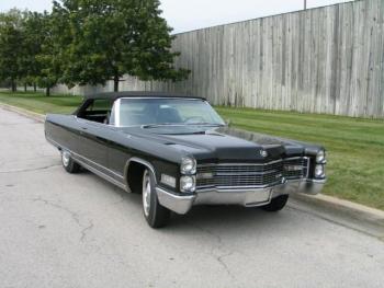 1966_Cadillac_Eldorado_Convertible_CID1960 (29).jpg
