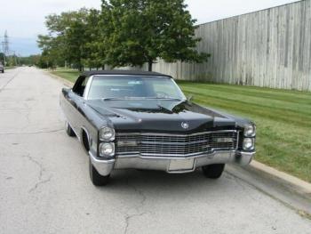 1966_Cadillac_Eldorado_Convertible_CID1960 (30).jpg