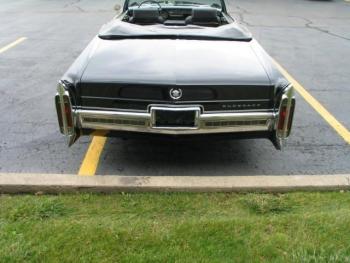 1966_Cadillac_Eldorado_Convertible_CID1960 (31).jpg