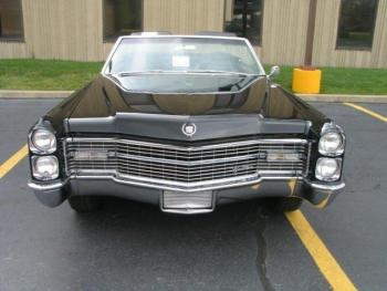 1966_Cadillac_Eldorado_Convertible_CID1960 (32).jpg