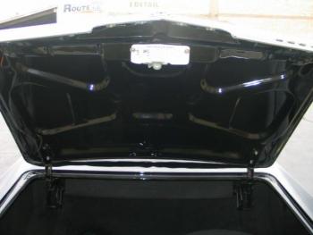 1966_Cadillac_Eldorado_Convertible_CID1960 (34).jpg