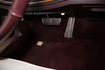 1985 Cadillac Eldorado Biarritz - c1962 (7).jpg