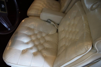 1985 Cadillac Eldorado Biarritz - c1962 (10).jpg