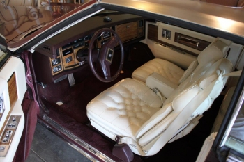 1985 Cadillac Eldorado Biarritz - c1962 (11).jpg