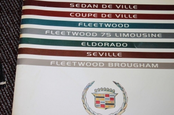 1985 Cadillac Eldorado Biarritz - c1962 (13).jpg