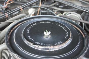 1985 Cadillac Eldorado Biarritz - c1962 (24).jpg