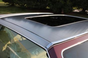 1985 Cadillac Eldorado Biarritz - c1962 (26).jpg