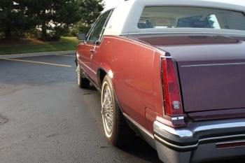 1985 Cadillac Eldorado Biarritz - c1962 (27).jpg