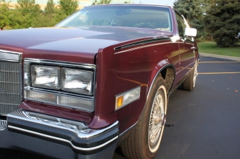 1985 Cadillac Eldorado Biarritz - c1962 (28).jpg