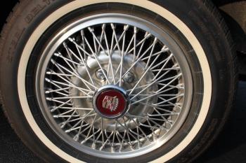 1985 Cadillac Eldorado Biarritz - c1962 (29).jpg
