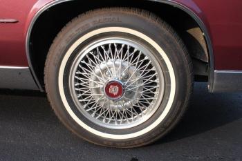 1985 Cadillac Eldorado Biarritz - c1962 (30).jpg