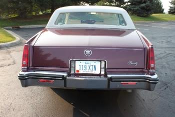 1985 Cadillac Eldorado Biarritz - c1962 (31).jpg