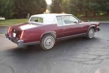 1985 Cadillac Eldorado Biarritz - c1962 (32).jpg
