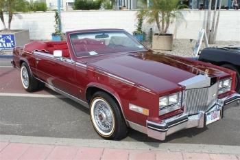 1985 Cadillac Eldorado Biarritz Convertible Cover.jpg