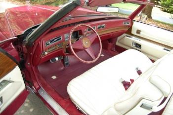 1974 Cadillac Eldorado Convertible (6).jpg