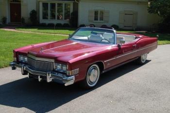 1974 Cadillac Eldorado Convertible (7).jpg