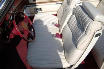 1974 Cadillac Eldorado Convertible (10).jpg