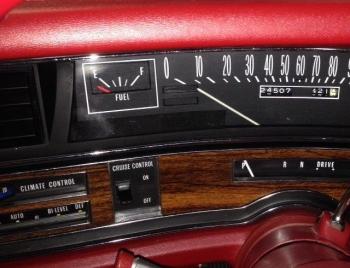 1973 CadillacCoupeDeVille-DJ C1266 (1).jpg