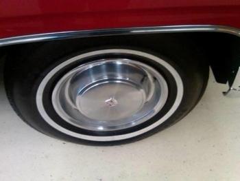 1973 CadillacCoupeDeVille-DJ C1266 (4).jpg