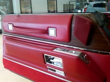1973 CadillacCoupeDeVille-DJ C1266 (6).jpg
