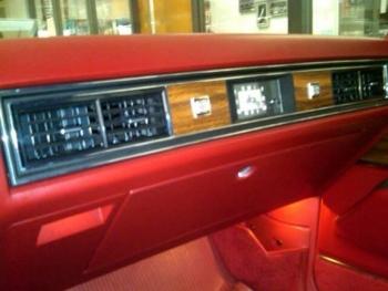1973 CadillacCoupeDeVille-DJ C1266 (7).jpg
