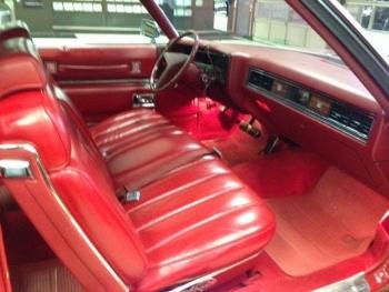1973 CadillacCoupeDeVille-DJ C1266 (16).jpg