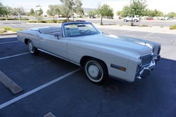 1976 Cadillac Eldorado Conv Bicent C1268 (2).jpg