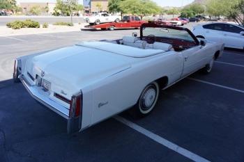 1976 Cadillac Eldorado Conv Bicent C1268 (3).jpg