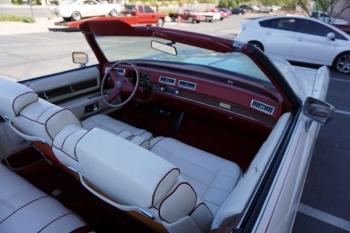 1976 Cadillac Eldorado Conv Bicent C1268 (4).jpg