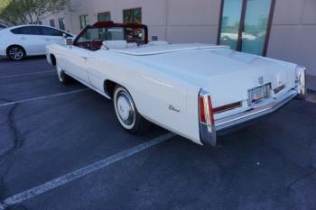 1976 Cadillac Eldorado Conv Bicent C1268 (6).jpg