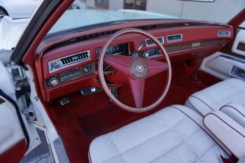 1976 Cadillac Eldorado Conv Bicent C1268 (7).jpg