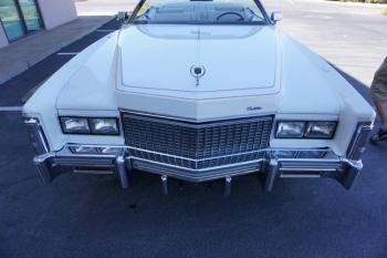 1976 Cadillac Eldorado Conv Bicent C1268 (9).jpg