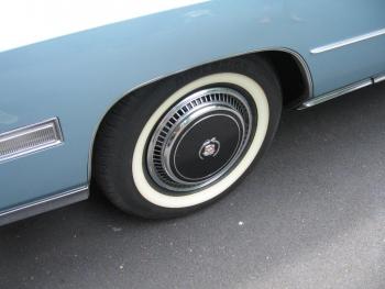 1976 Cad Eldorado Convertible JM C1269 (4).jpg